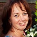 Referentie ServicePlanner - Jolanda van den Berg