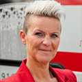 Referentie ServicePlanner - Kim Aarts
