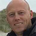 Referentie ServicePlanner - Paul Aldenkamp