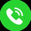Contact ServicePlanner - belafspraak