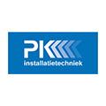 Referentie ServicePlanner - PK Installatietechniek