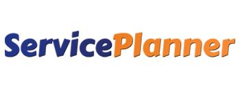 serviceplanner afsprakenplanner installatiebedrijf 1 1 1