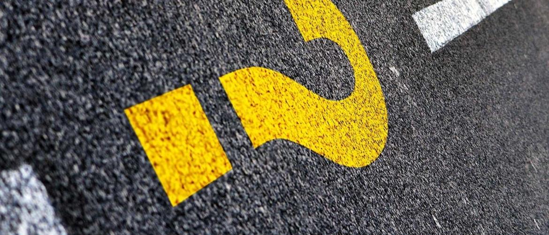 7 vragen die jou helpen bij het kiezen van de juiste planning software