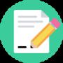 Digitale handtekening op werkbonnen en checklists