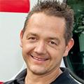 Referentie ServicePlanner - Erik Aarts