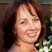 Jolanda van De Witte De Witte over ServicePlanner
