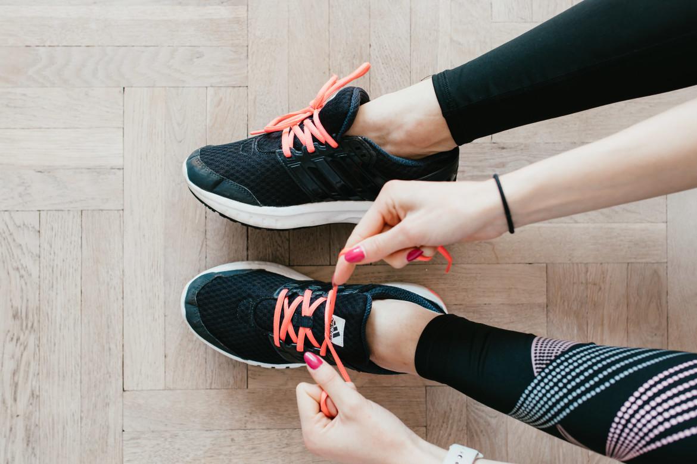 Kun je afvallen met thuis workouts?