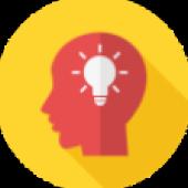 Powerhabits-methode