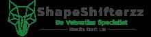 nieuw vennep hoofddorp westfriesland hoorn grootebroek enkhuizen
