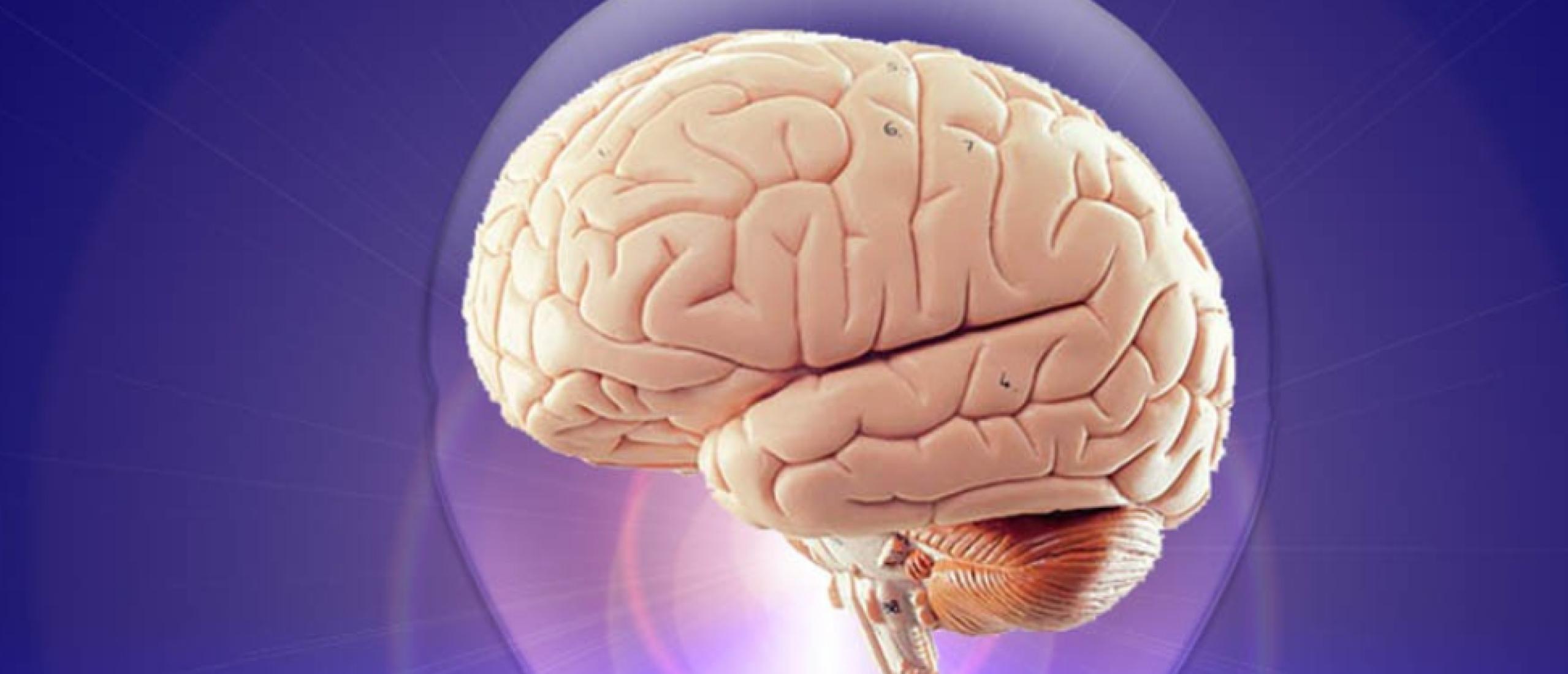 10 tips om goed voor je brein te zorgen