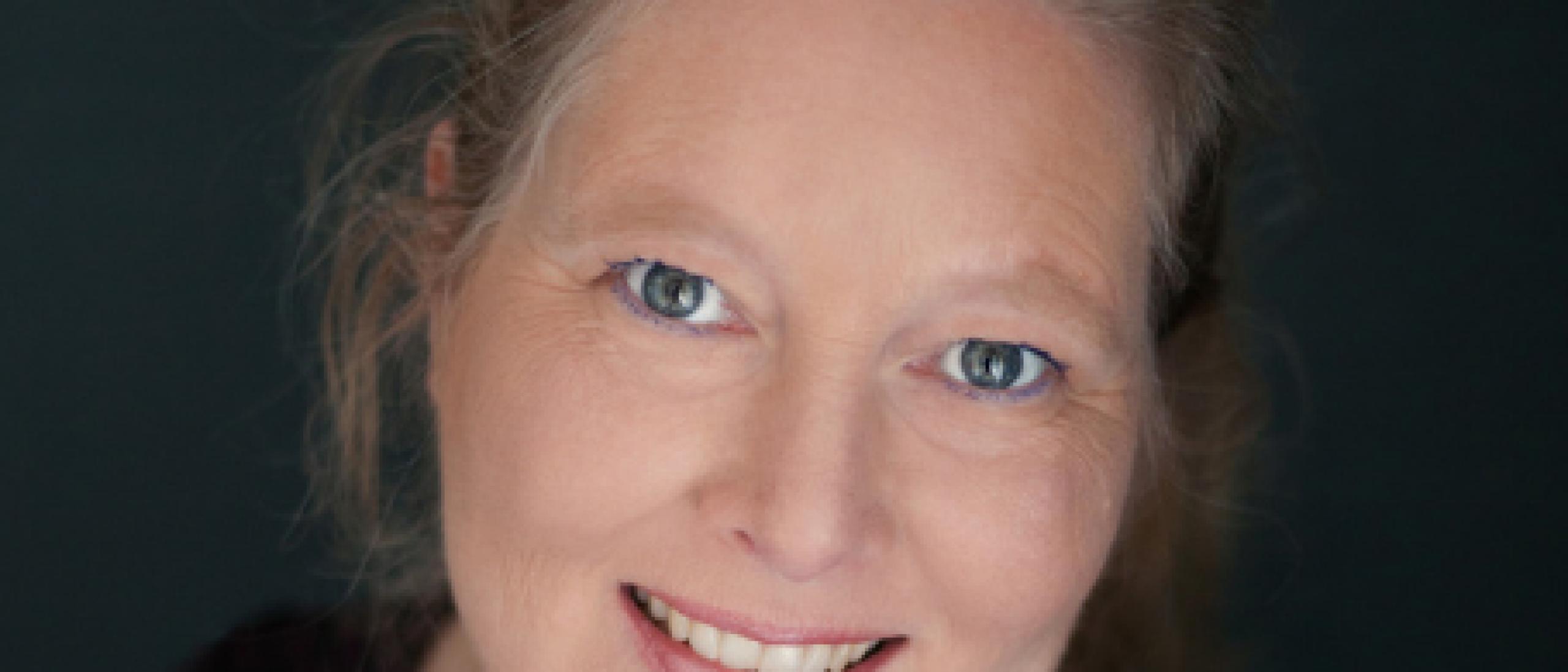 Interview Femke Verbeek