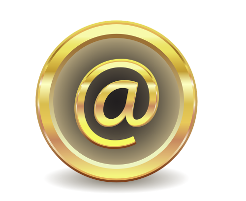 Share Business Management Inspiratie per email