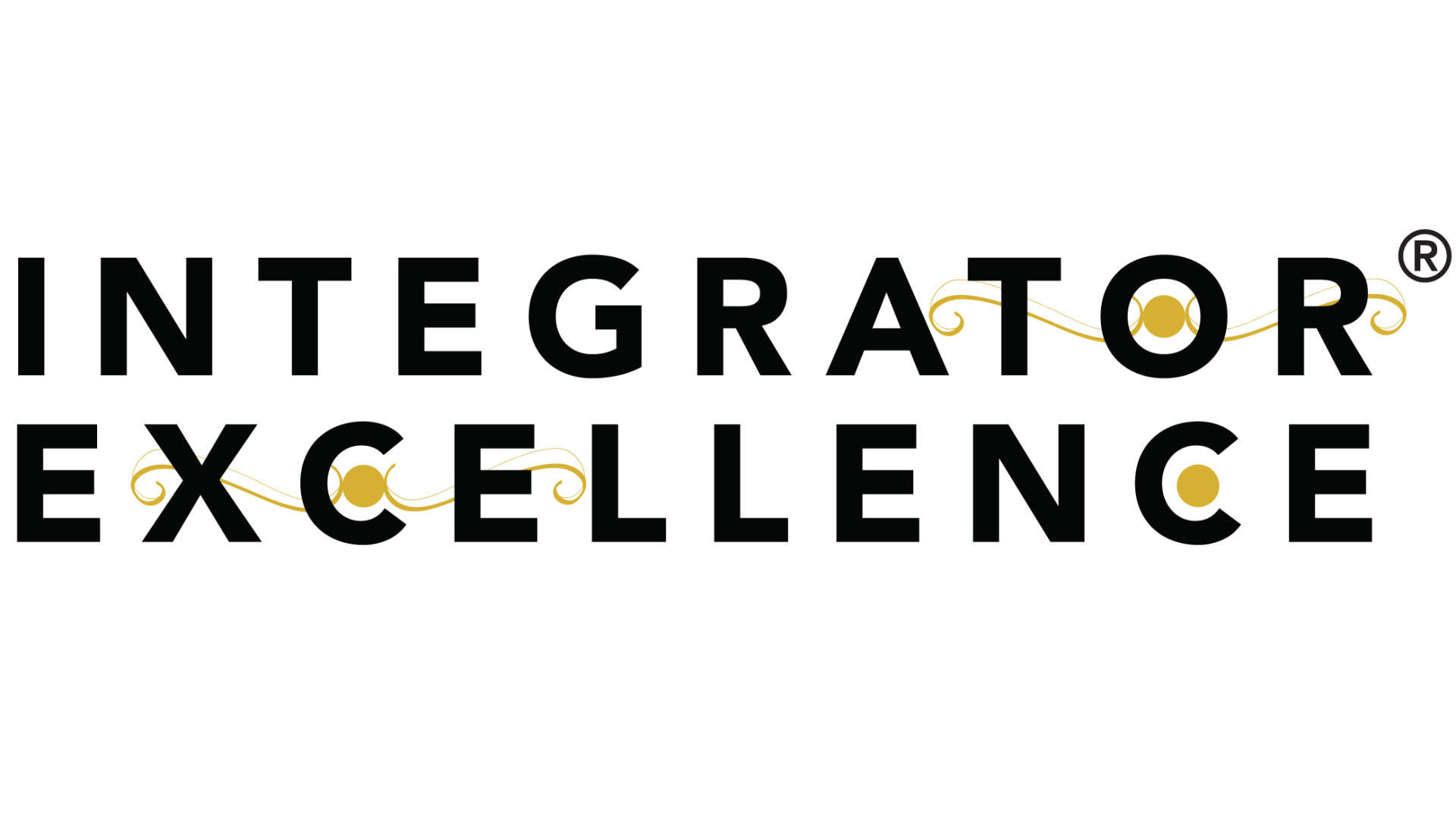 Integrator Excellence®