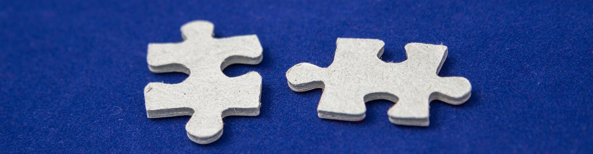 puzzelstukjes foto Pixabay