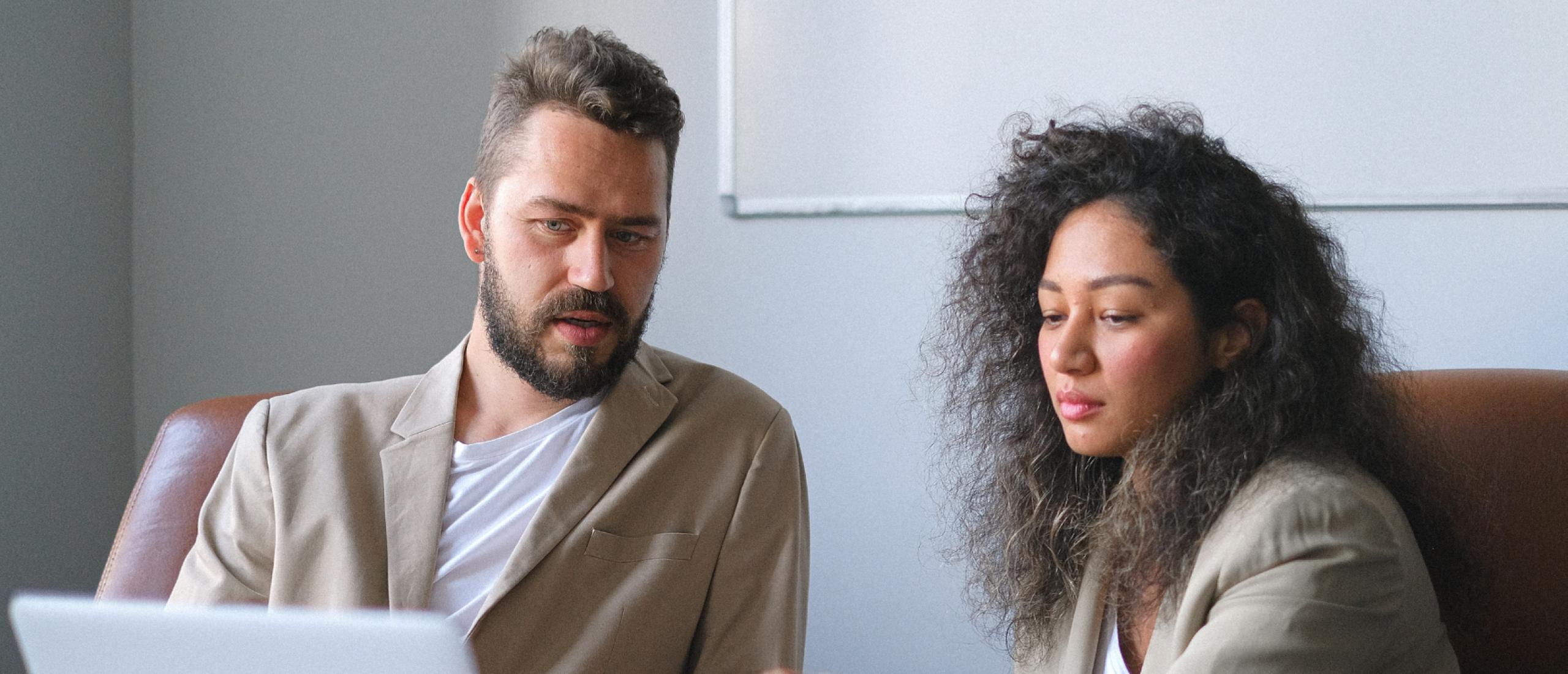 De integrator als rechterhand van een MKB- of KMO ondernemer. En de grootste fouten die gemaakt worden over de invulling van deze rol.