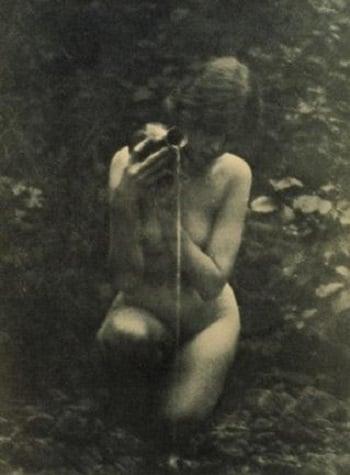 Annie Brigman Source
