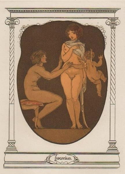 Anthology of the Latin lyric