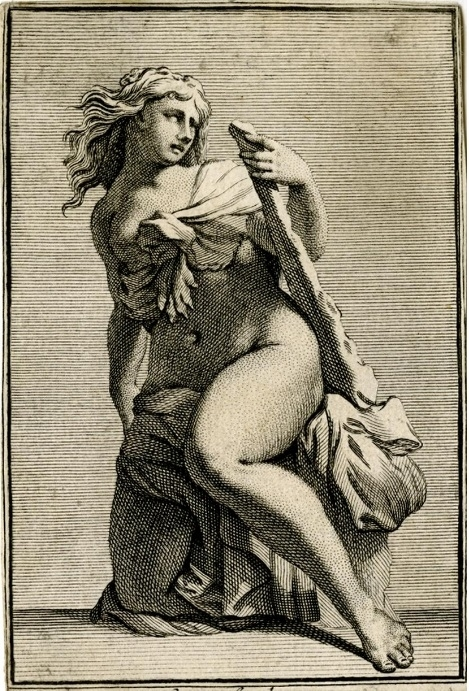 bernard picart engraving
