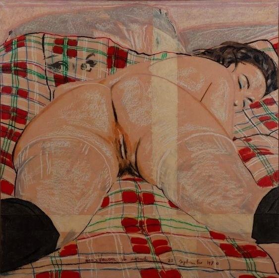 boris-vansier-erotica