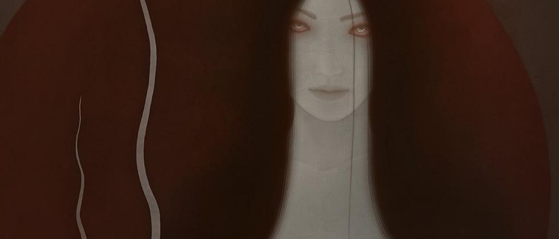 Botan Doro: Sensual Tale of the Peony Lantern by Senju Shunga