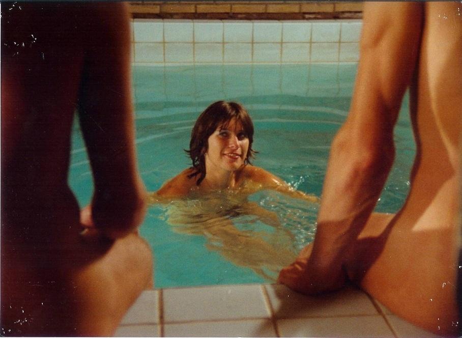 Diana de Koning Porn actress