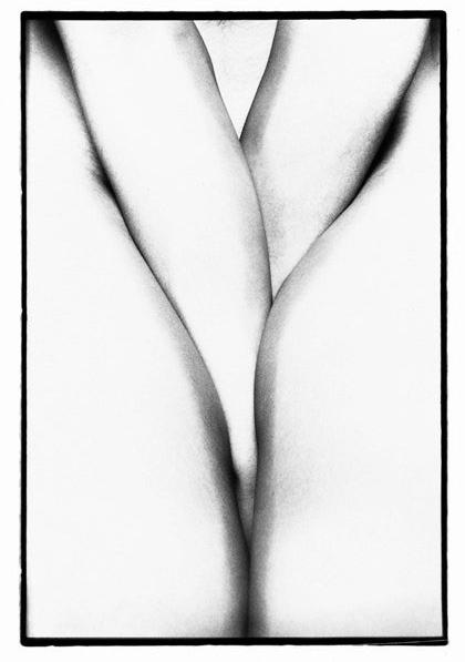 Eikoh Hosoe photography art
