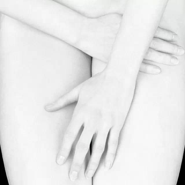 Eric Marrian photographer