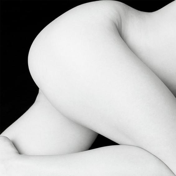 Eric Marrian silhouette
