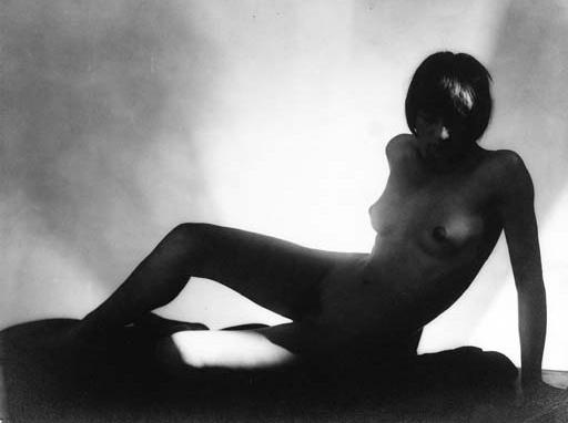 František Drtikol photography