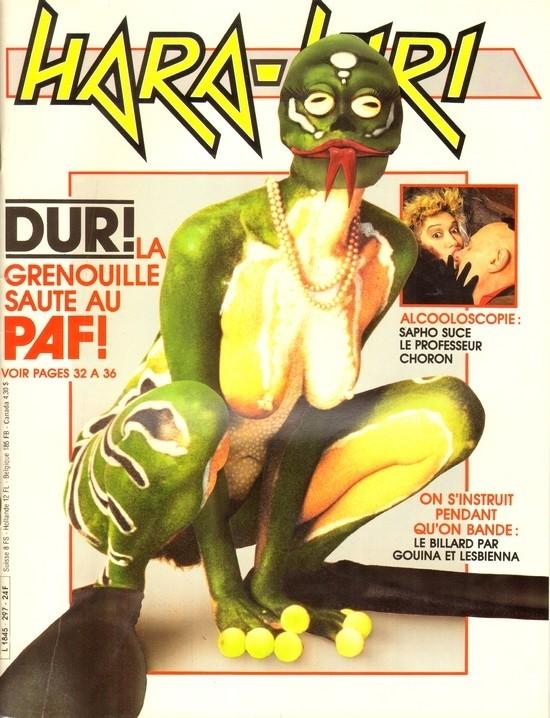 hara-kiri-magazine