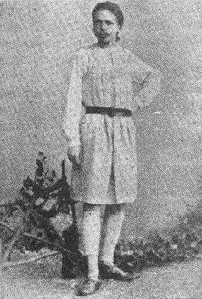 Heinrich Pudor