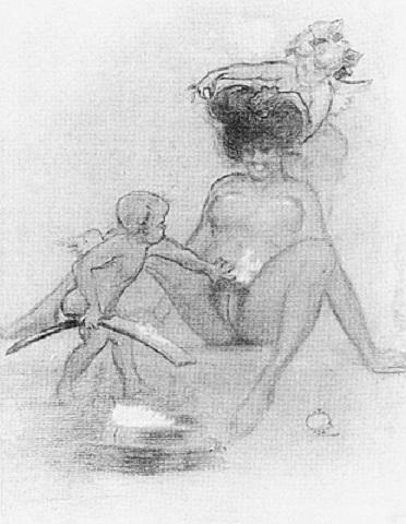 Henrique Alvim Corrêa erotic