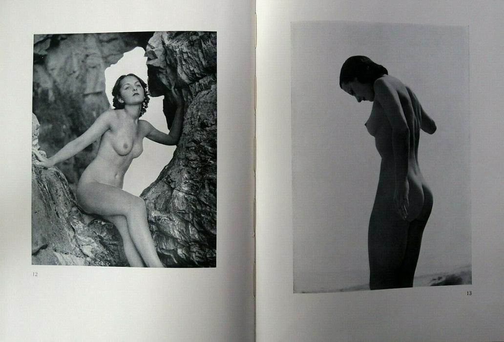 Horace Roye Perfect Womanhood