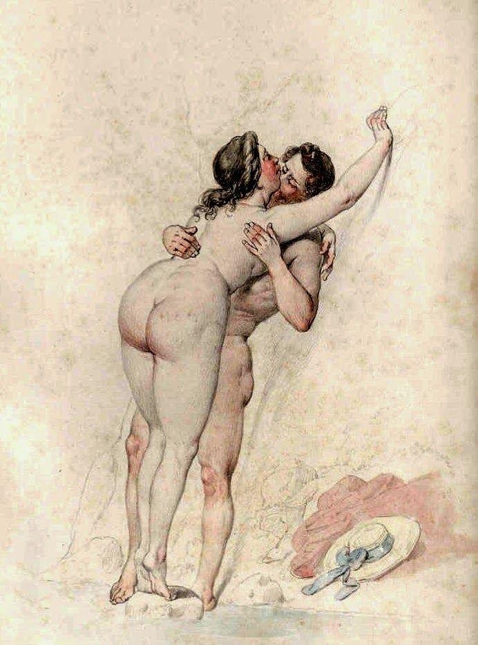 Johann Nepomuk Geiger art