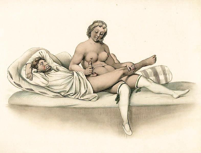 Johann Nepomuk Geiger masturbation