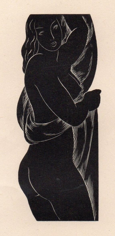 John Buckland artist