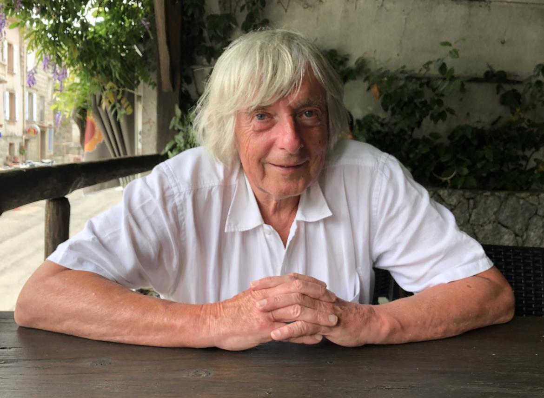 john founder of Honest Erotica