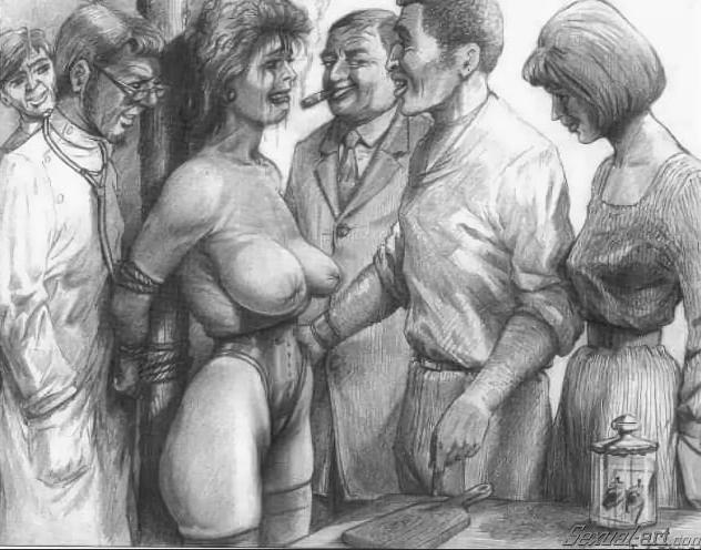 Joseph Farrel Humiliations book