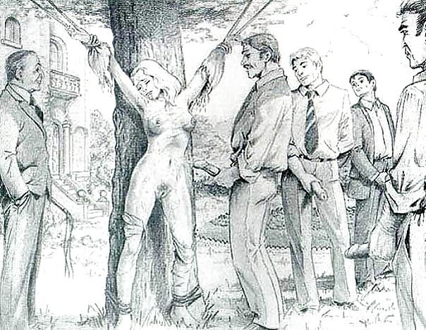 Joseph Farrel rape