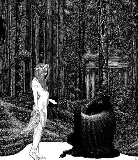 kerb crawler ghost art