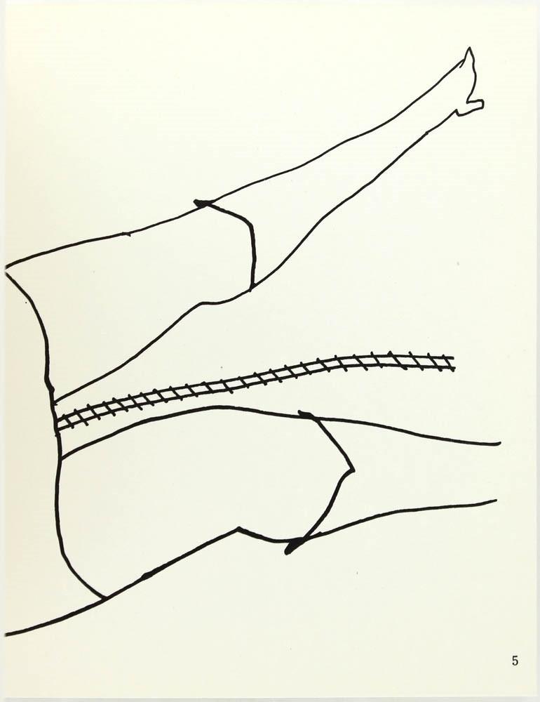 Kuri Yoji erotic art