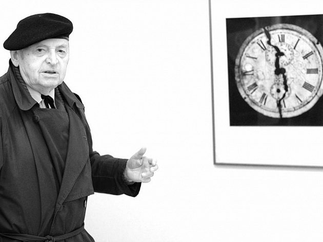 Ladislav Postupa