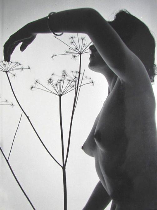 Ladislav Postupa nude