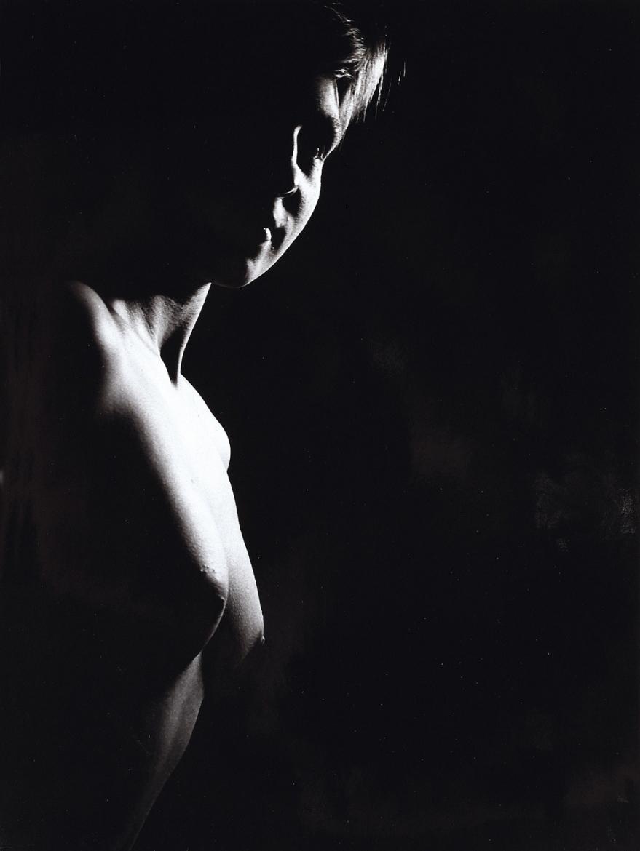 Ladislav Postupa photographer