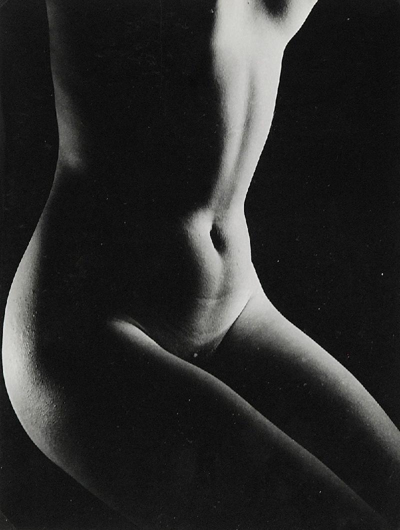 Ladislav Postupa semi nude
