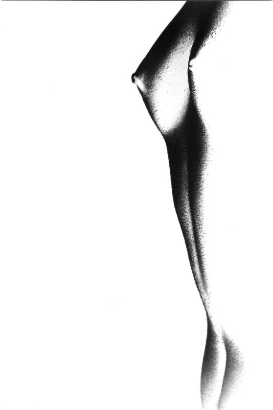 Ladislav Postupa torso