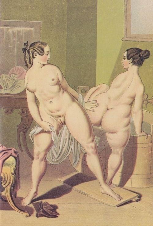 lesbian peter fendi