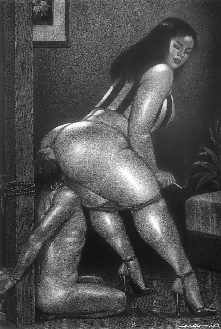 namio-harukawa-buttocks