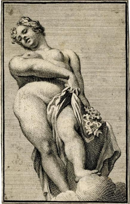 nude art picart
