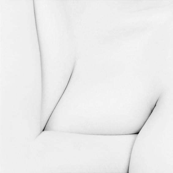 Nude Bodies Eric Marrian